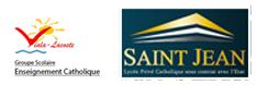 Groupe scolaire Viala-Lacoste - Saint Jean