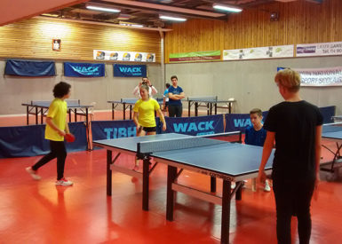 championnat-departemental-tennis-de-table